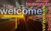 Translation services provider in more than 500 language combinations