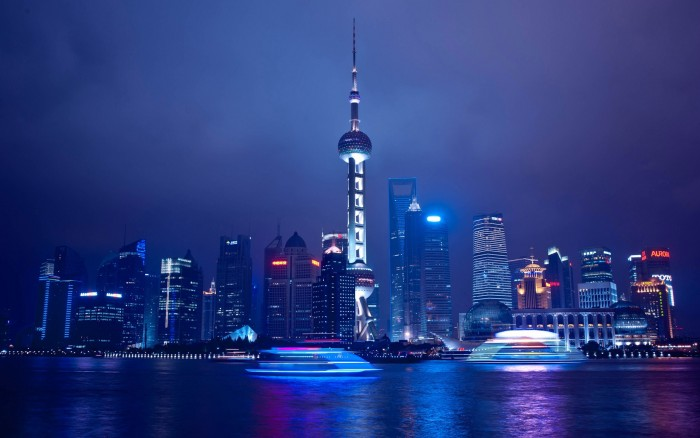 shanghai-china-city-the-oriental-pearl-tower-night-hd-wallpaper
